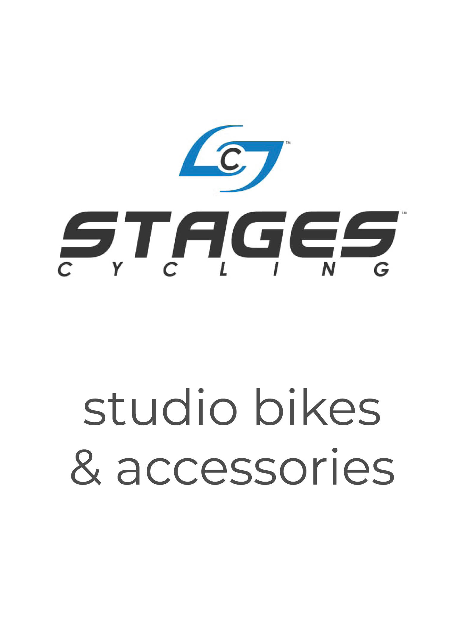 stages cycling shop